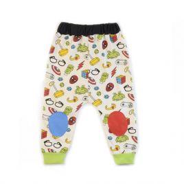Pantalón bebé FRIKI