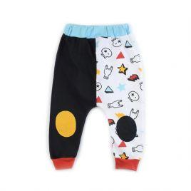 Pantalón bebé DEDOS
